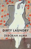 Dirty Laundry (Paperback)
