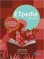 ETpedia Teenagers