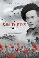 A Soldier's Tale (Paperback)