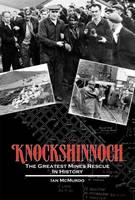 Knockshinnoch