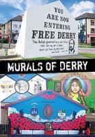 Murals of Derry (Paperback)