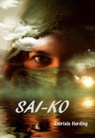 Sai-Ko and other stories (Paperback)