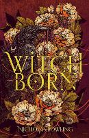 Witchborn (Paperback)