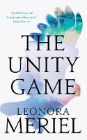 The Unity Game (Paperback)