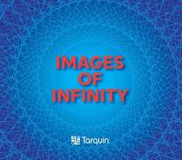 Images of Infinity 2017