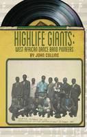 Highlife Giants