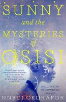 Sunny and the Mysteries of Osisi - Sunny's Adventures 2 (Paperback)