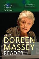 The Doreen Massey Reader - Economic Transformations (Hardback)