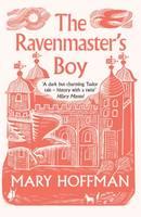 The Ravenmaster's Boy (Paperback)