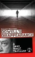 Dowell's Disappearance (Paperback)