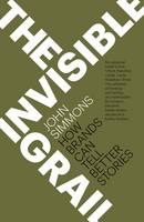 The Invisible Grail (Paperback)