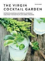 The Virgin Cocktail Garden