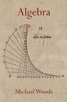 Algebra (Paperback)