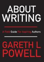 About Writing (Paperback)