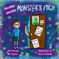 Murphy and The Monster's Itch (Paperback)