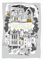 A Colouring Guide to Yorkshire