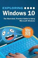 Exploring Windows 10 May 2019 Edition