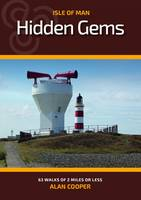 Hidden Gems: Isle of Man (Paperback)