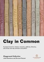 Clay in Common 2018