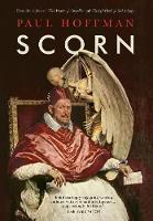 Scorn (Hardback)