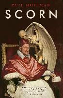 Scorn (Paperback)