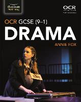 OCR GCSE (9-1) Drama (Paperback)
