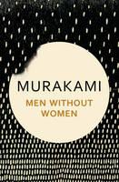 Men Without Women: Stories (Hardback)
