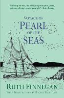 Voyage of Pearl of the Seas (Paperback)