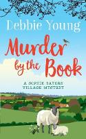Murder by the Book (Paperback)
