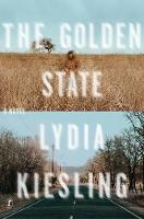 The Golden State (Paperback)