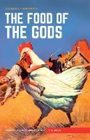 Food of the Gods (Hardback)