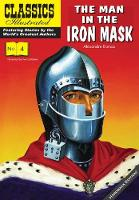 The Man in the Iron Mask