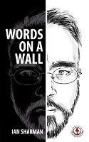 Words on a Wall (Paperback)