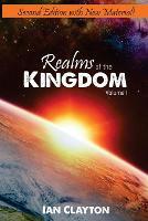 Realms of the Kingdom: Volume 1 (Paperback)
