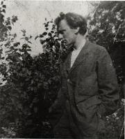 Under the Same Moon: Edward Thomas and the English Lyric (Hardback)