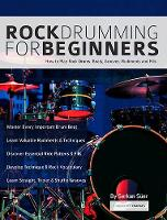 Rock Drumming for Beginners