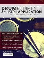 Drum Rudiments and Musical Application