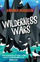 Wilderness Wars (Paperback)
