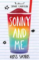 Sonny and Me (Paperback)