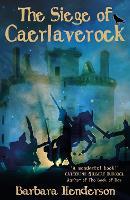The Siege of Caerlaverock (Paperback)