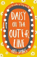 Daisy on the Outer Line (Paperback)