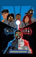 Omega Chronicles (Paperback)