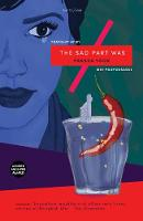 The Sad Part Was (Paperback)