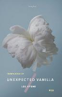 Unexpected Vanilla