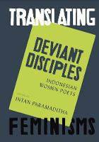 Deviant Disciples