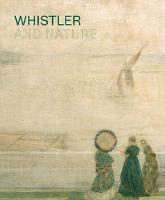 Whistler and Nature (Paperback)