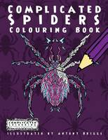 Complicated Spiders
