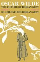 The Picture of Dorian Gray/Das Bildnis des Dorian Gray