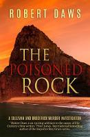 Poison Rock