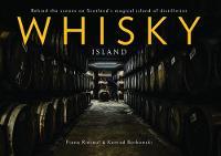 Whisky Island (Paperback)